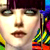 :icondrown-into-oblivion: