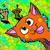 :icondruid-kitty: