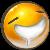 deviantart helpplz emoticon drunk-plz