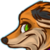 :icondrunken-fox: