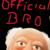 :icondrwaldorfstatlerphd:
