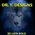:icondry-designs: