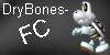 :icondrybones-fc: