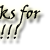 :icondsfav3plz: