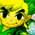 :icondsg121995: