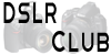 :icondslr-club: