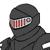 :icondspitfire-92-mbk: