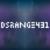 :icondsrange431: