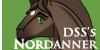 :icondss-nordys:
