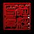 :icondsx2plus: