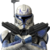 :icondt-501stcaptainrex: