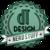 :icondtwebdesign: