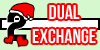 :icondual-exchange:
