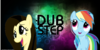 :icondubstep-ponies: