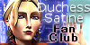 :iconduchesssatinefanclub: