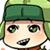 :iconduck-chun:
