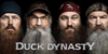 :iconduck-dynasty-fans: