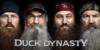 :iconduck-dynasty-fans: