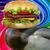 :iconduckburger: