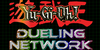:icondueling-network: