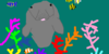 :icondugong-awareness: