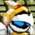 :icondumbass333: