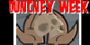 :iconduncney-week: