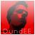 :icondundee-88: