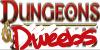 :icondungeons-and-dweebs: