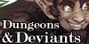 :icondungeons-n-deviants: