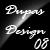 :icondupas02designer: