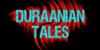 :iconduraanian-tales: