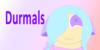 :icondurmals-species: