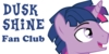 :icondusk-shine-fan-club: