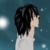 :icondusk-silverheart: