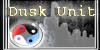 :icondusk-unit: