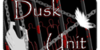 :icondusk-unit: