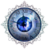 :icondust-galaxy: