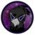 :icondustedrosedraws: