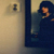 :icondusty-mirror:
