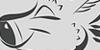 :icondutch-angel-dragons: