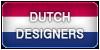 :icondutch-designers: