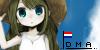 :icondutch-manga-artists:
