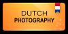 :icondutch-photography: