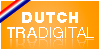 :icondutch-tradigital: