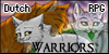 :icondutch-warriors-rpg: