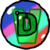 :icondvader0086: