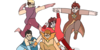 :icondvc-squad: