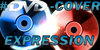 :icondvd-cover-expression: