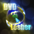 :icondvd-lesher: